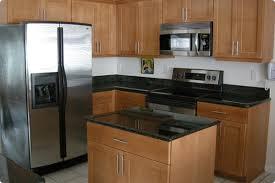 Resurfacing Kitchen Countertops Resurfacing Everything Must Go