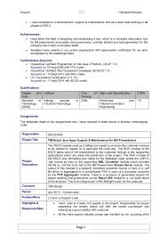 Java Developer Resume Template Comparison Essay Between Two Sports Essay Good Teacher Bad Teacher