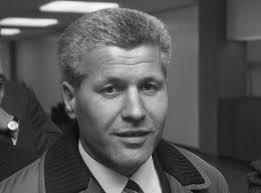 Ján Hucko