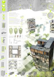 Best Architecture Presentation Board Images On Pinterest - Interior design presentation board ideas