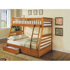 Plans For Bunk Beds Twin Over Full by Product Category Bunk Beds Jack U0027s Warehouse