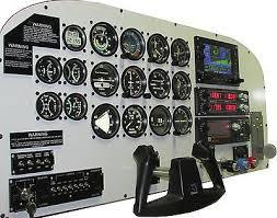 Flight Sim Desk Flight Simulators Collection On Ebay