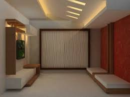 Interior Design For Tv Unit Living Hall Tv Unit Design Service In Jeppu Mangalore Ansar