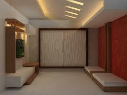 Tv Unit Design For Hall living hall tv unit design service in jeppu mangalore ansar