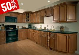Kitchen Cabinets Assembly Required Newage Products Pro 3 Series 85 In H X 128 In W X 24 In D 18