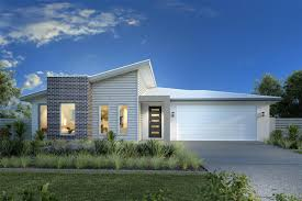 entertainer the value pacific 205 house and land in sunbury