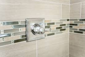 Regrout Bathroom Tile Youtube by Keep Your Shower Tile Grout Looking New Angie U0027s List