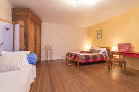 chambre d hote clisson hotel clisson réservation hôtels clisson 44190