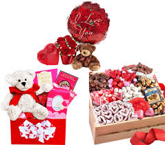 same day gift basket delivery same day flower delivery service for s day