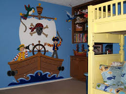 Jake And The Neverland Pirates Curtains 118 Best Pirate Bedroom Ideas Images On Pinterest Nursery