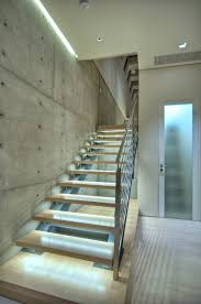 Interior Stair Lights Automatic Led Stair Lighting