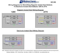 t12 ballast wiring diagram gooddy org