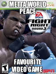 Peace Memes - world peace meme 28 images metta world peace ron artest meme