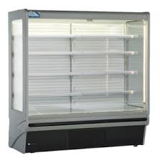 Food Display Cabinet Chiller For Sale Singapore Rent Hire Your Display Fridge With Lowe Rental Lowe Rental