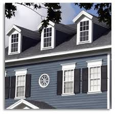 16 best outside paint images on pinterest blue houses colonial