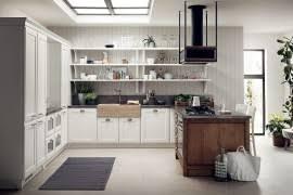 shabby chic kitchen island 50 fabulous shabby chic kitchens that bowl you