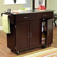 shop kitchen islands kitchen island carts shop kitchen islands carts rolling