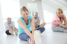 Armchair Yoga For Seniors Yoga For Seniors 19 Resources To Help Get You Started At Any Age