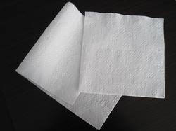 paper napkins in bengaluru karnataka kagaj ke napkin suppliers