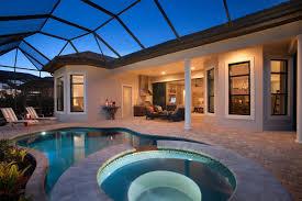 home design architectural series 18 jasmine ii floorplan stock