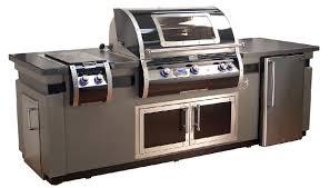 burbank fireplace u0026 bbq gas logs mantels heaters fireplace glass
