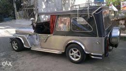 owner type jeep philippines owner type jeep view all ads available in the philippines olx ph