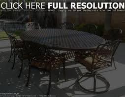 Craigslist Okc Furniture Sale Owners by 43 Diy Patio And Porch Decor Ideas Diy Joy Home Outdoor Decoration