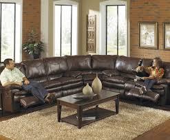 Simmons Leather Sofa Sofa Delicate Big Lots Sofa Deals Graceful Big Lots Parkton Sofa