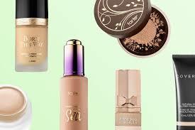 best foundation for skin the 8 best foundations for sensitive skin no irritation