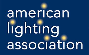 ray lighting center troy mi the american lighting association blog