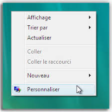 afficher m騁駮 sur bureau afficher la m騁駮 sur le bureau windows 7 28 images comment