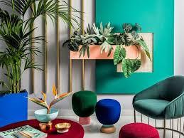 home decor amazing home decor ideas living room modern full size of home decor amazing home decor ideas living room modern together with innovative
