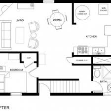 home design home floor room layout planner with fireplaces and
