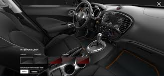 2015 nissan juke interior 2015 nissan juke color studio review top speed
