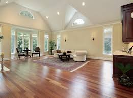 Laminate Flooring Perth Jarrah Decking Perth A1 Wood Floors