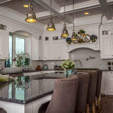 Backsplash Design Ideas 156 Best Low Country Kitchen Images On Pinterest Country