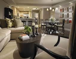 living room small living and dining room combo designs with small living and dining room combo designs with dining room decorating ideas pictures also dining room table arrangement ideas and dining room to sitting