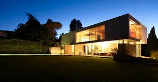 smart houses making smart homes the rule not the exception iot now how to
