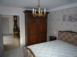 chambres d h es aux sables d olonne les andelys chambre d hotes maison design edfos com