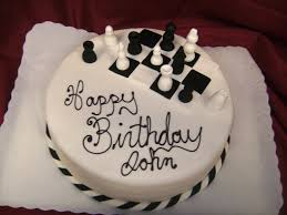 chess board cake custom cakes pinterest chess cake and