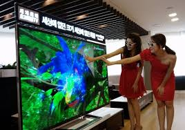 the difference between lcd and led tvs geeky gadgets