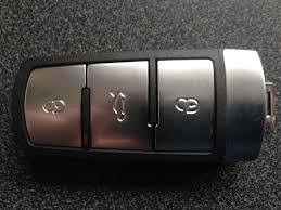 replacement lexus keys uk volkswagon remote key locksmith car entry lost car keys