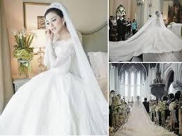 wedding dress chelsea landybridal trend 2016 thedeerdan s