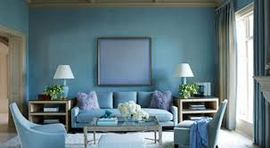 paint colors for high ceiling living room living room beauty wall colors for living room sleep neutral