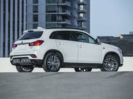 2017 mitsubishi outlander sport png new 2018 mitsubishi outlander sport price photos reviews
