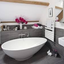 99 best loft bathroom images on bathroom ideas attic