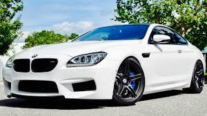 bmw fastest production car top 5 fastest bmw sedan cars 2018