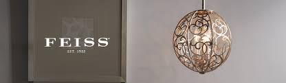 Lighting Fictures by Chandeliers Lighting Fixtures Christie U0027s Lighting