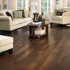 hardwood floor surfaces we are power house