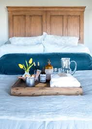 ideas about guest house house best 25 house guest gifts ideas on guest basket how